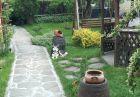 Нощувка за 15 човека + механа и чудесен двор в Бабината къща край Троян - с. Бели Осъм, снимка 15