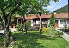 Нощувка за 15 човека + механа и чудесен двор в Бабината къща край Троян - с. Бели Осъм, снимка 2