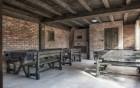 Нощувка за 17+2 човека + две механи и барбекю в къща Москито 2 край В. Търново - с. Леденик, снимка 3