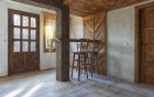 Нощувка за 17+2 човека + две механи и барбекю в къща Москито 2 край В. Търново - с. Леденик, снимка 7