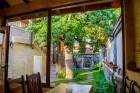 Нощувка за 12 човека + механа и барбекю в къща Дария в Сапарева баня, снимка 3