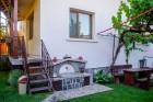 Нощувка за 12 човека + механа и барбекю в къща Дария в Сапарева баня, снимка 5
