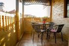 Нощувка за 12 човека + механа и барбекю в къща Дария в Сапарева баня, снимка 15