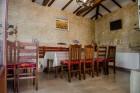 Нощувка за 12 човека + механа и барбекю в къща Дария в Сапарева баня, снимка 22