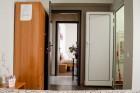 Нощувка за 12 човека + механа и барбекю в къща Дария в Сапарева баня, снимка 9
