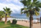 Ранни записвания за море 2020 във Вили Елените! Нощувка на човек на база All Inclusive + басейн, аквапарк и шезлонг и чадър на плажа. Дете до 12г. безплатно, снимка 18