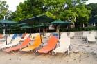 Ранни записвания за море 2020 във Вили Елените! Нощувка на човек на база All Inclusive + басейн, аквапарк и шезлонг и чадър на плажа. Дете до 12г. безплатно, снимка 10