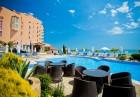 Ранни записвания за море 2020 на 1-ва линия в Елените! Нощувка на база All Inclusive + басейн и шезлонг и чадър на плажа в хотел Роял Бей**** Дете до 12г. - БЕЗПЛАТНО, снимка 21