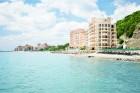 Ранни записвания за море 2020 на 1-ва линия в Елените! Нощувка на база All Inclusive + басейн и шезлонг и чадър на плажа в хотел Роял Бей**** Дете до 12г. - БЕЗПЛАТНО, снимка 15