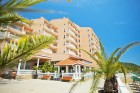 Ранни записвания за море 2020 на 1-ва линия в Елените! Нощувка на база All Inclusive + басейн и шезлонг и чадър на плажа в хотел Роял Бей**** Дете до 12г. - БЕЗПЛАТНО, снимка 14
