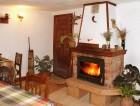 Нощувка за до 14 човека в Ненчова къща във възрожденски стил в Копривщица!, снимка 7