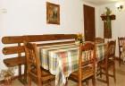 Нощувка за до 14 човека в Ненчова къща във възрожденски стил в Копривщица!, снимка 10