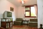 Нощувка за до 14 човека в Ненчова къща във възрожденски стил в Копривщица!, снимка 11