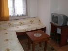 Нощувка за до 14 човека в Ненчова къща във възрожденски стил в Копривщица!, снимка 13