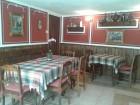 Нощувка за до 14 човека в Ненчова къща във възрожденски стил в Копривщица!, снимка 8