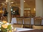 Нощувка в самостоятелни къщички за 8 човека + ресторант-механа в Комплекс Орлова скала край Етрополе - с. Лопян, снимка 15