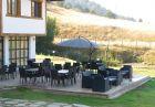 Нощувка на човек със закуска или закуска и вечеря + басейн и релакс пакет в хотел Орлов Камък, Копривщица, снимка 12