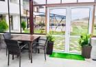 Нощувка на човек със закуска или закуска и вечеря + басейн и релакс пакет в хотел Орлов Камък, Копривщица, снимка 9
