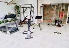 Нощувка на човек със закуска или закуска и вечеря + басейн и релакс пакет в хотел Орлов Камък, Копривщица, снимка 10