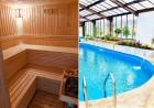 Нощувка на човек със закуска или закуска и вечеря + басейн и релакс пакет в хотел Орлов Камък, Копривщица, снимка 4