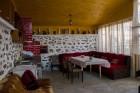 Нощувка за 14 човека + механа и детски кът в къща Доркос край Велинград - с. Дорково, снимка 13