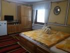 Нощувка за 6 или 7 човека в къща Бащина стряха в Копривщица, снимка 12