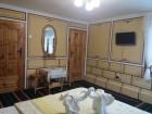 Нощувка за 6 или 7 човека в къща Бащина стряха в Копривщица, снимка 11