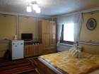 Нощувка за 6 или 7 човека в къща Бащина стряха в Копривщица, снимка 8