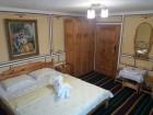 Нощувка за 6 или 7 човека в къща Бащина стряха в Копривщица, снимка 16