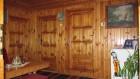Нощувка за 6 или 7 човека в къща Бащина стряха в Копривщица, снимка 6