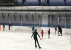 60 минути кънки на лед с инструктор, за малки и големи в Зимен дворец на спорта от Кънки клуб Голд Айс–Инфинити, снимка 3