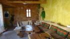 Почивка край Елена! Нощувка за 16 или 20 човека в къщи Кандафери 1 и 2 в типичен архитектурен стил - с. Мийковци, снимка 28