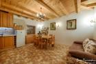 Нощувка за 6 човека + Баня в чане, сауна и джакузи в къща Чанове край Елена - с. Търкашени, снимка 14