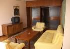 Нощувка на човек със закуска + плувен минерален басейн и джакузи в хотелски комплекс Свети Врач***, Сандански, снимка 11