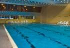 Нощувка на човек със закуска + плувен минерален басейн и джакузи в хотелски комплекс Свети Врач***, Сандански, снимка 6
