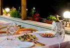 Нощувка на човек със закуска + плувен минерален басейн и джакузи в хотелски комплекс Свети Врач***, Сандански, снимка 13