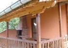 Нощувка за 19 човека със закуска + битова механа в къща Стаменови в Говедарци, снимка 7