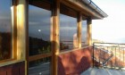 Нощувка за 16 човека + механа в къща Кънтри хаус край Асеновград - с. Добростан, снимка 6