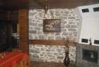 Нощувка за 14 човека + басейн и механа в къща Бистрица край Дупница - с. Бистрица, снимка 20
