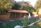 Нощувка за 14 човека + басейн и механа в къща Бистрица край Дупница - с. Бистрица, снимка 17