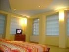 Нощувка за 28+2 човека край Елена в семеен хотел Балкански рай - с. Дрента, снимка 17
