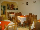 Нощувка за 28+2 човека край Елена в семеен хотел Балкански рай - с. Дрента, снимка 13
