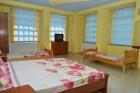 Нощувка за 28+2 човека край Елена в семеен хотел Балкански рай - с. Дрента, снимка 10