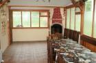 Нощувка за до 4 или 6 човека + механа и веранда с барбекю в бунгала Елхови Лес в Цигов Чарк, снимка 5