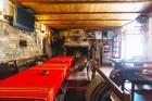 Нощувка на човек със закуска или закуска и вечеря + НОВ релакс център в хотел Мания, Чифлика, снимка 18