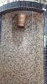 Нощувка на човек със закуска или закуска и вечеря + НОВ релакс център в хотел Мания, Чифлика, снимка 4