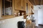 Нощувка за до 17 човека + барбекю в самостоятелна къща Свети Георги край Калофер - с. Тъжа, снимка 29