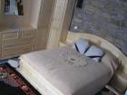 Нощувка за 8+1 човека + механа с камина в къща АлексКрис край Априлци - с. Скандалото, снимка 8