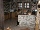 Нощувка за 8+1 човека + механа с камина в къща АлексКрис край Априлци - с. Скандалото, снимка 3