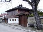 Нощувка за 4, 8 или 12 човека + механа във Власковските къщи - с. Орешак, край Троян, снимка 6